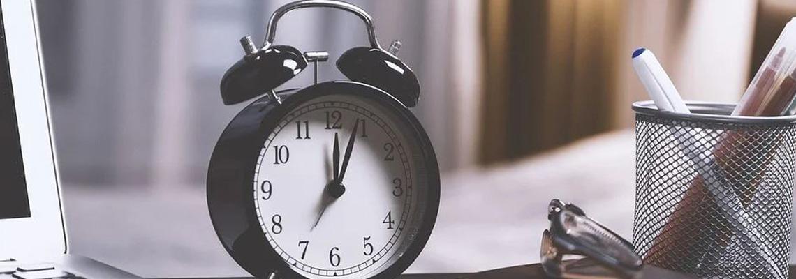taux horaire en interim